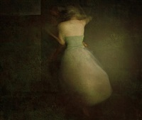 liz 3 by jack spencer