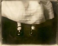 sofia's zapatos by jack spencer