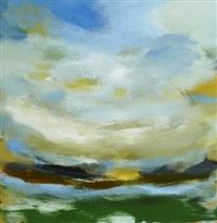 landscape 2008.05 by luc leestemaker