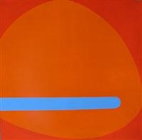 untitled by john plumb