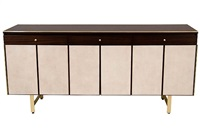 credenza by paul mccobb for the irwin collection by paul mccobb