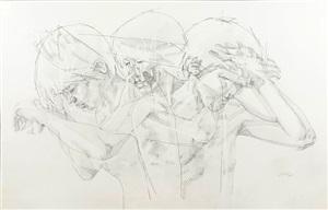 untitled 33 by simon birch