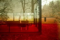 artwork 0696 by james welling