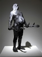 fertile figure vi by tim shaw