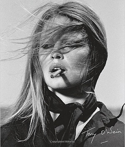 terry o'neill the opus by terry o'neill