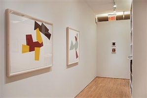put a bow on it: affordable gifts for the holidays—installation view