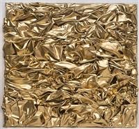 aureo by ignacio muñoz vicuña