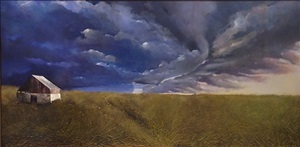 spirit plains by john d'antonio