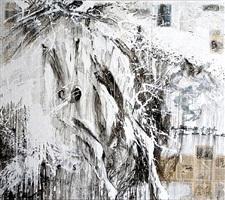 aesop by ashley collins