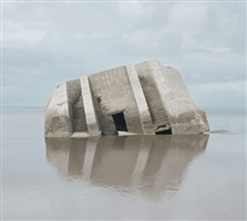 combat, série haven her body was by noemie goudal