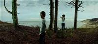 berck - vallende bomen by ellen kooi