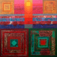 transcendental squares by om prakash sharma