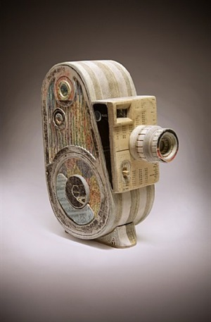 bell and howell 8mm by ching ching cheng
