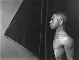 kyle abraham by peggy jarrell kaplan