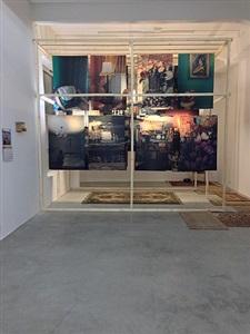 grüße aus venedig unsere künstlerinnen auf der biennale di venezia galerie hilger next by angel marcos