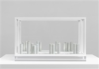 leaning late and reading there by edmund de waal