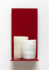 the poem as act, x by edmund de waal