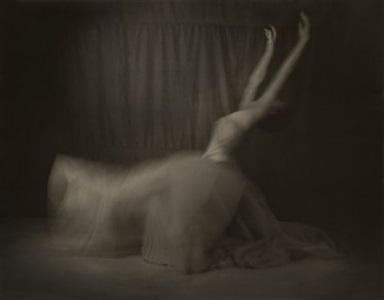 robert stivers - recent photographs by robert stivers