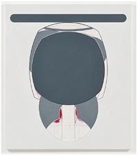 sab-34-2013 by frank nitsche