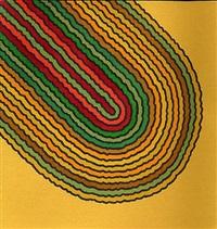 sagittarius vi (kamo legend) by henry pearson