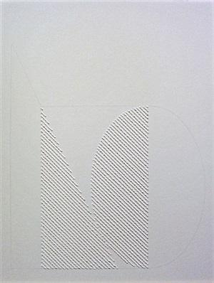 archétypes by walter leblanc