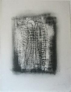 selected paintings, drawings and sculpture l.c. armstrong, gene davis, sam gilliam, jae ko and stephen talasnik by stephen talasnik