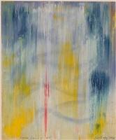 lumen lapsus ii #4 by shane guffogg