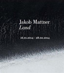 artwork by jakob mattner