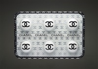 chanel (designer drug set) by desire obtain cherish