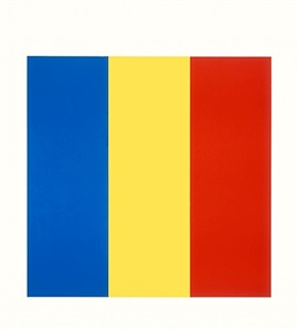 ellsworth kelly twelve colour prints from the artists own collection by ellsworth kelly