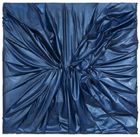 azul by ignacio muñoz vicuña