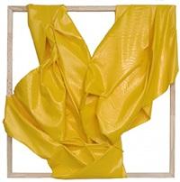 amarillo by ignacio muñoz vicuña