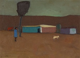 figura al ranchera by manuel reyna