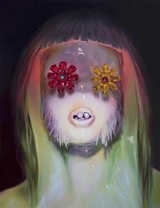 hippie by lauren satlowski
