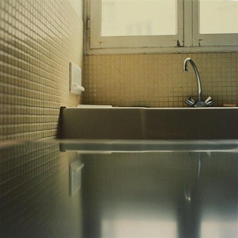 kitchen by elisa sighicelli