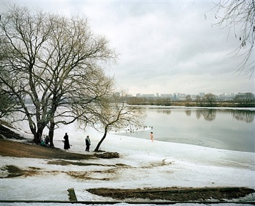 strogino i by alexander gronsky