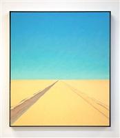 road #5 by deanna thompson