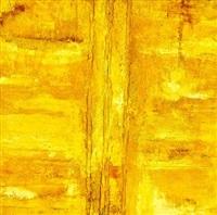 eden giallo by marcello lo giudice