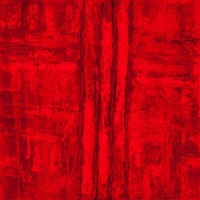 eden rosso by marcello lo giudice