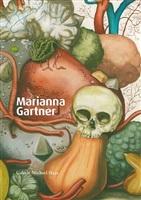 katalog: marianna gartner by marianna gartner