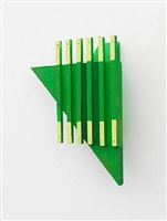 green thing by martha clippinger