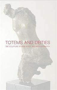 exhibition cover photo