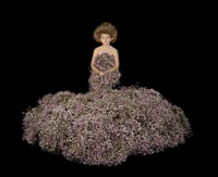 baby's breath by nathalia edenmont