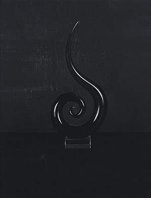 cabinet (ii) (after man ray) (i) by sarah jones