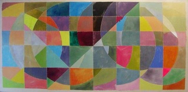 untitled by cynthia bickley-green