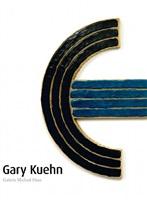 katalog: gary kuehn by gary kuehn