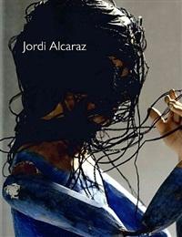 katalog: jordi alcaraz by jordi alcaraz