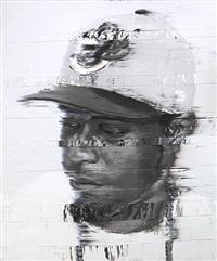 big k.r.i.t. (rappers, djs & producers) (2138) by andy denzler