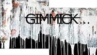 untitled (gimmick...) by rero