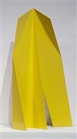 majestad iv (yellow) by betty gold